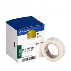"""1/2"""" x 10 yd. First Aid Tape, 1 Per box"""