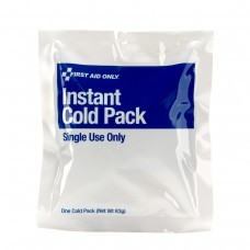 """Instant Cold Pack, 4"""" x 5"""""""
