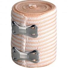 """Elastic Bandage Wrap, 2"""" x 5 yd."""